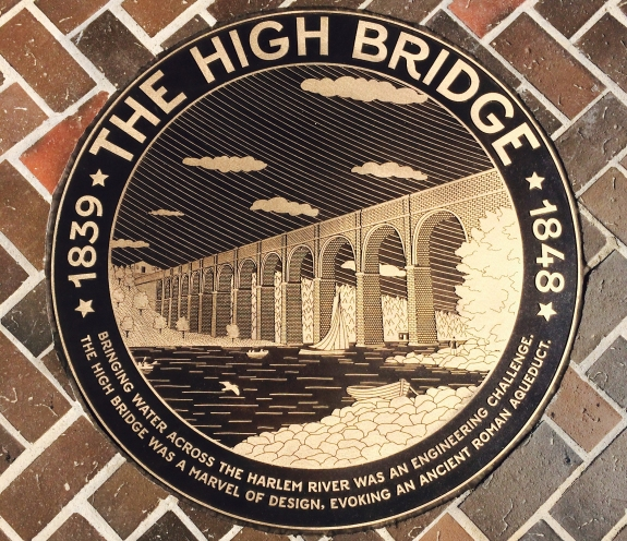highbridge-banner