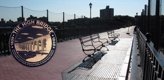 highbridge header2
